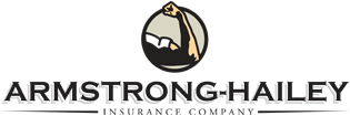 Armstrong Hailey Insurance