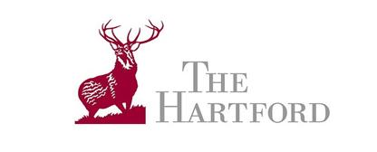 hartford insurance fayetteville arkansas
