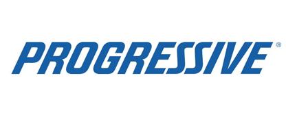 progressive insurance fayetteville arkansas