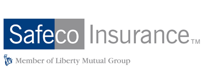 safeco insurance fayetteville arkansas